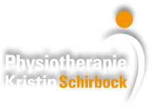 Physiotherapie Schirbock